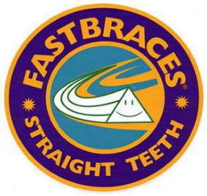 fastbraces