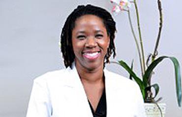 Dr. Nosente Bollo-Kamara