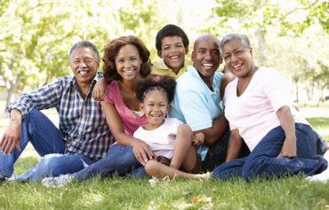 Preventive Family Dentistry