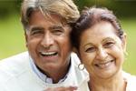 Dental Implants Menu Thumbnail