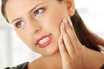 dental-emergencies-menu-thumbnail-150x100