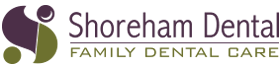 Shoreham Dental