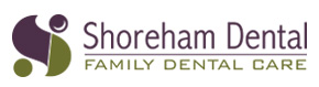 Shoreham Dental Logo